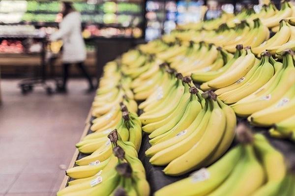 Минпромторг разработал рекомендации по введению маркировки на новые товары