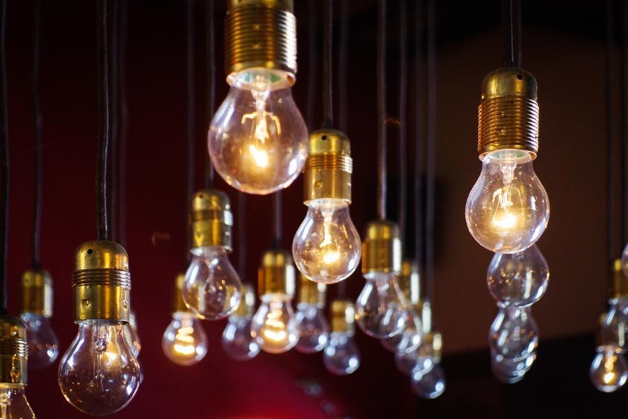 На улицах Тамбова снова отключат электричество