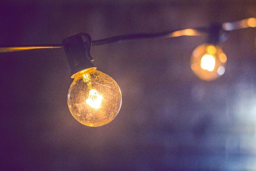 Несколько улиц Тамбова вновь останутся без электричества