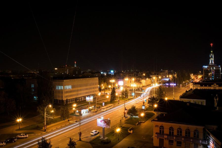 Ночной обзор: красная линия для России, правильный способ приготовления яиц, отключение пользователей WhatsApp