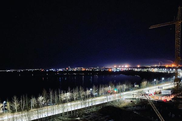 Ночной обзор: продление майских праздников, митинги в поддержку Навального, финалисты Кубка России