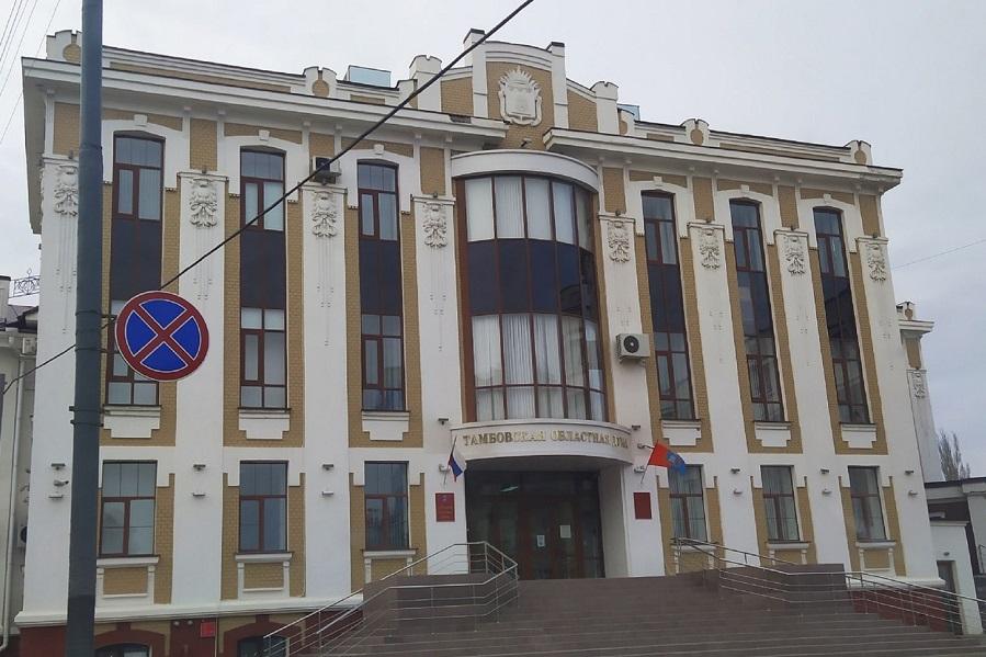 Обзор за неделю: доходы депутатов облдумы, обрушение здания на территории ТЭЦ, сгоревшее село в Сосновском районе