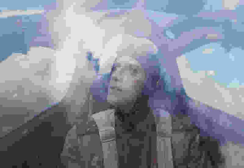 Отечественная и средиземная война в кинотеатрах: афиша от «Блокнот Тамбов»