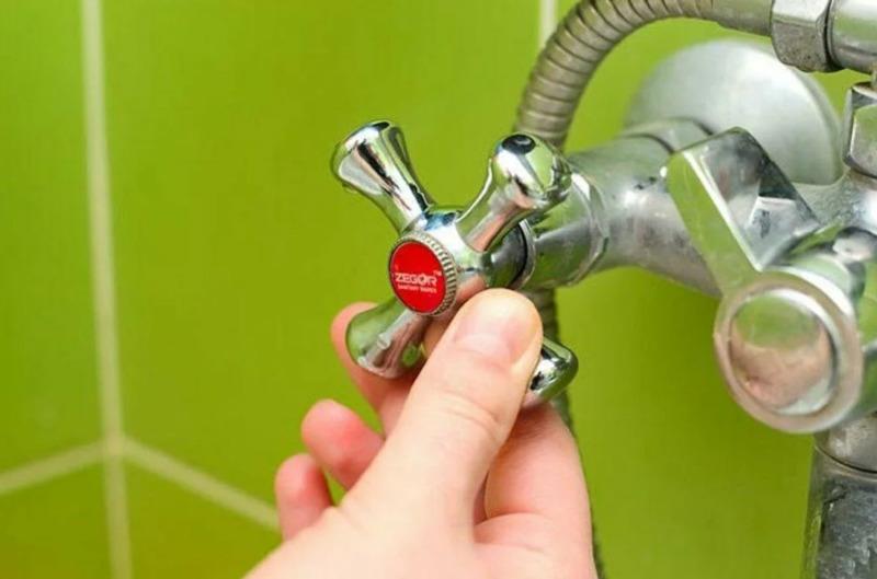 ПАО «Квадра» сообщает о восстановлении подачи горячей воды