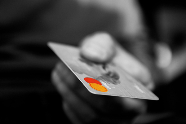 Пенсионеры из Тамбовской области перевели мошенникам около 1,5 млн рублей