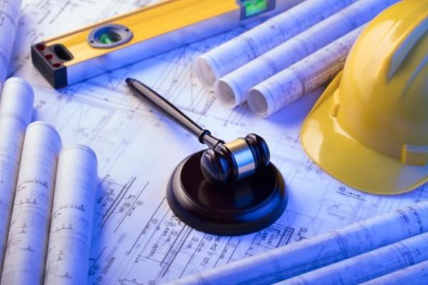 После неудачных торгов стоимость строительства поликлиники в Тамбове уменьшили