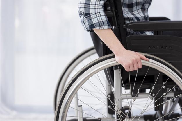 Правительство утвердило систему электронных сертификатов для инвалидов