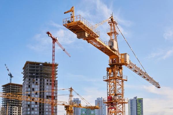 При проверке роста цен на жилье ФАС обнаружила признаки сговора