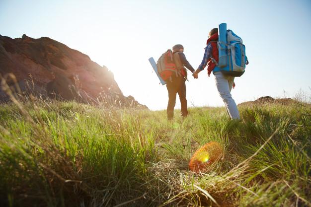 Программу туристического кешбэка продлят до конца года