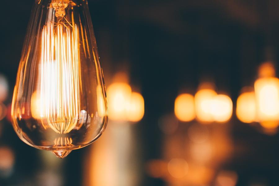 Пять улиц Тамбова останутся без электричества