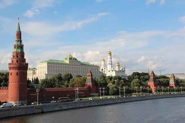 Российские регионы получат 1,37 млрд рублей из единого казначейского счета