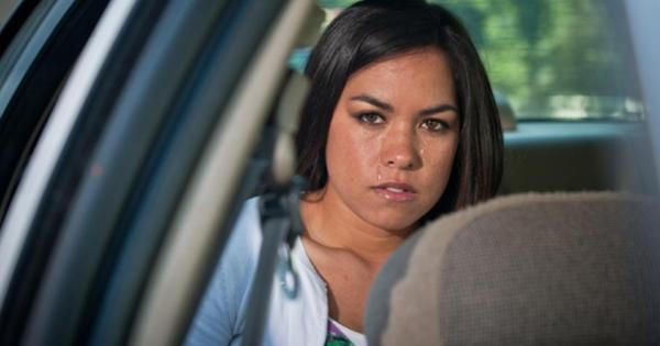 Сервис такси DiDi поможет пострадавшим отнасилия женщинам быстро получить помощь