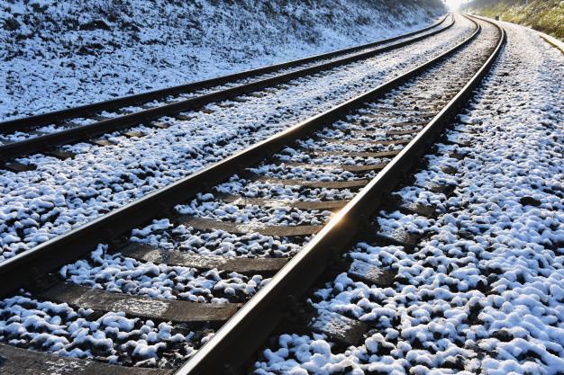 Штраф за нарушения ПДД на железнодорожных переездах увеличили в пять раз