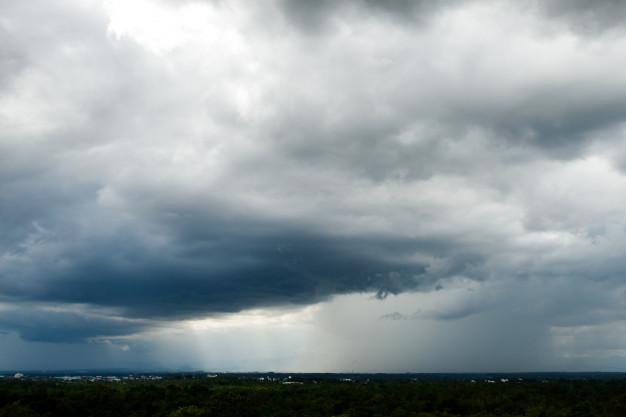 """Синоптики рассказали о """"капризах"""" погоды на этой неделе"""