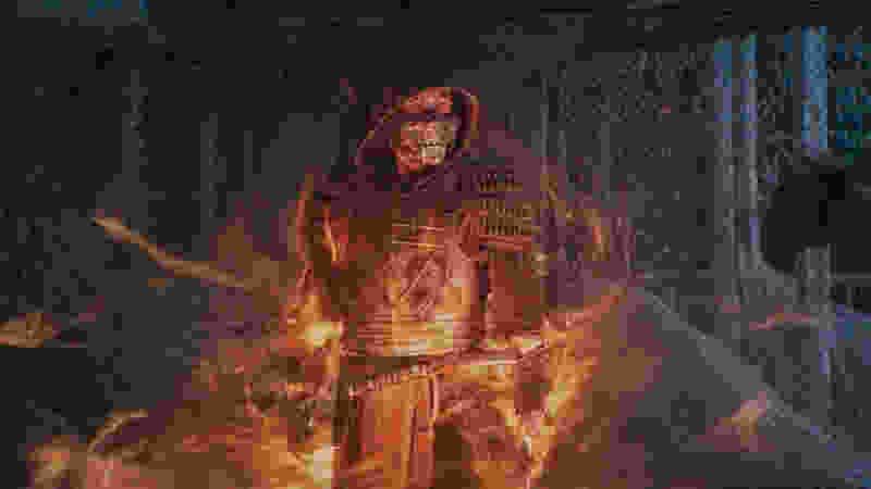 «Смертельная битва» возвращается: киноафиша от «Блокнот Тамбов». Часть 1