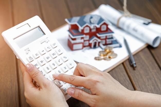 Средний срок ипотеки обновил свой исторический максимум