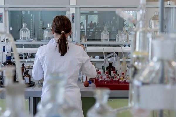 Тамбовчане просят сделать анализ на антитела к COVID-19 бесплатным