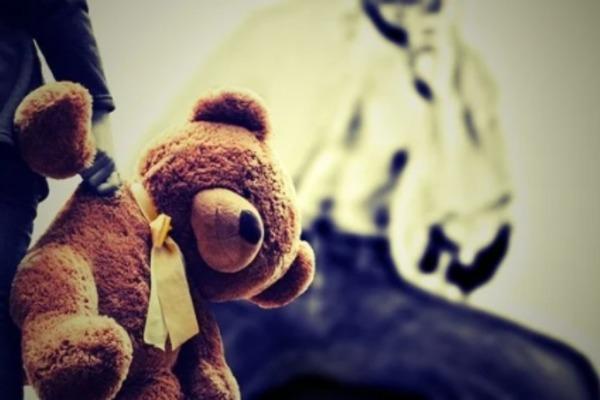 Тамбовчанин изнасиловал 11-летнюю девочку
