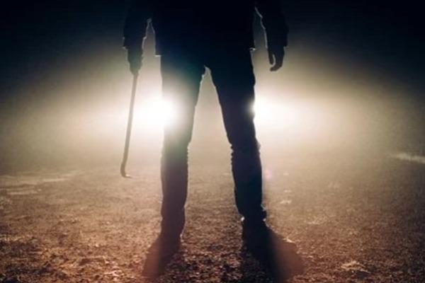 Убийцу супружеской пары из Уварово признали психически больным