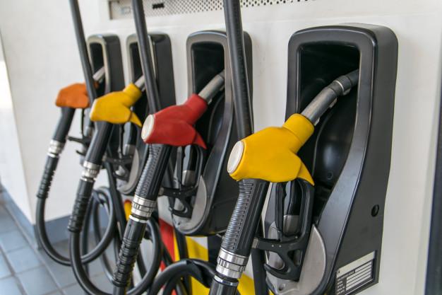 В Минэнерго заявили, что рост цен на бензин укладывается в пределы инфляции