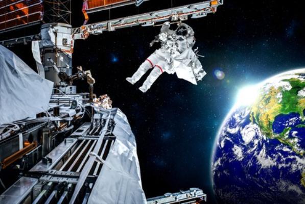 В Минтруд поступило предложение сделать День космонавтики выходным