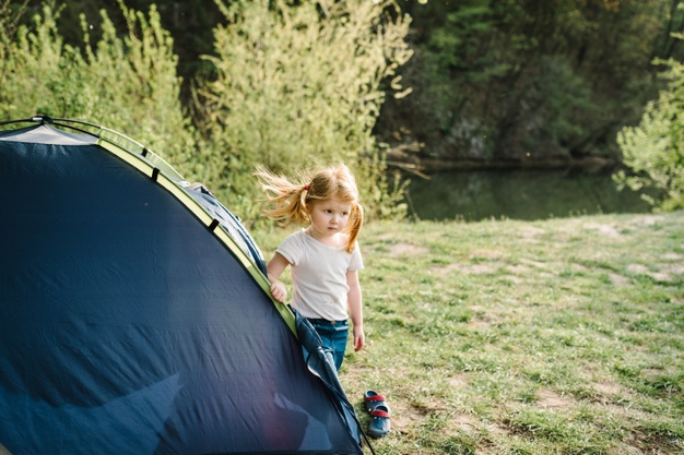 В регионы направили рекомендации по организации летнего отдыха для детей