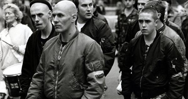 ВРоссии прошли массовые задержания украинских неонацистов, готовивших теракты