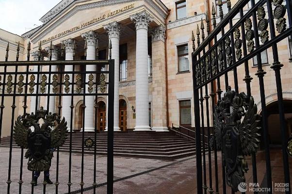 В России выросло число краж с банковских счетов