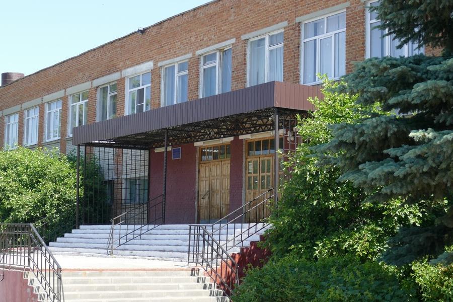 В школах Котовска заработают семь лагерей дневного пребывания