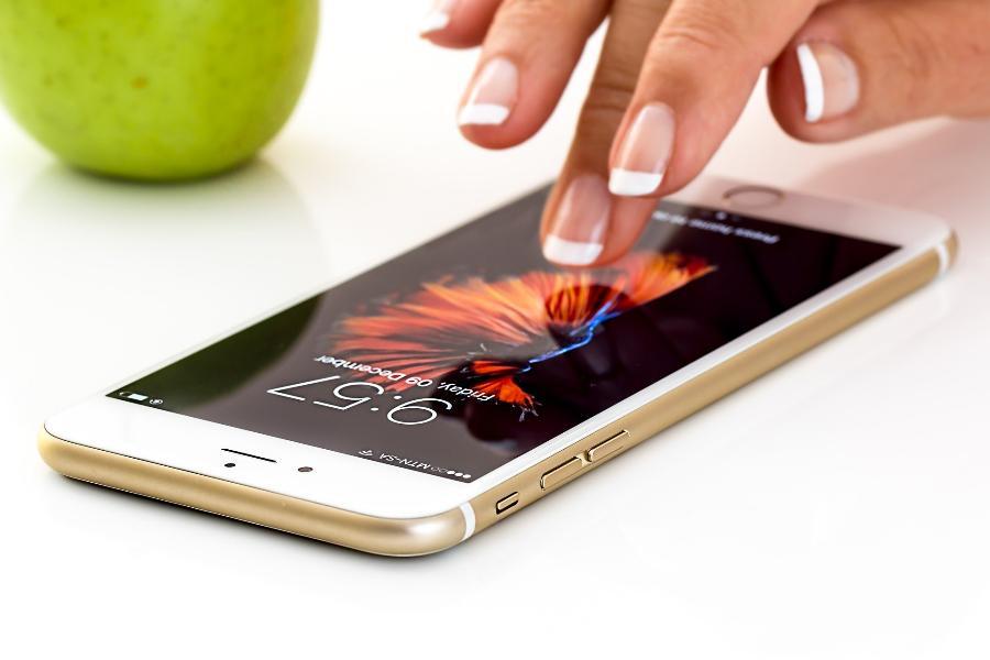 В смартфонах есть опасная функция, которую эксперты советуют отключить