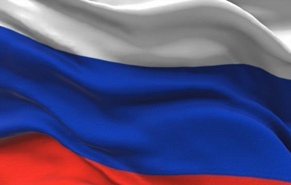 В Тамбове подростки изрезали российский триколор