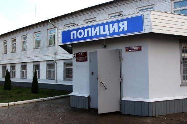 В Тамбове после акции в поддержку Навального задержали более 30 человек