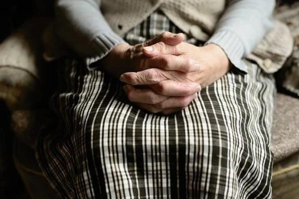 В Тамбове прокуратура помогла пенсионерке получить статус ветерана Великой Отечественной войны