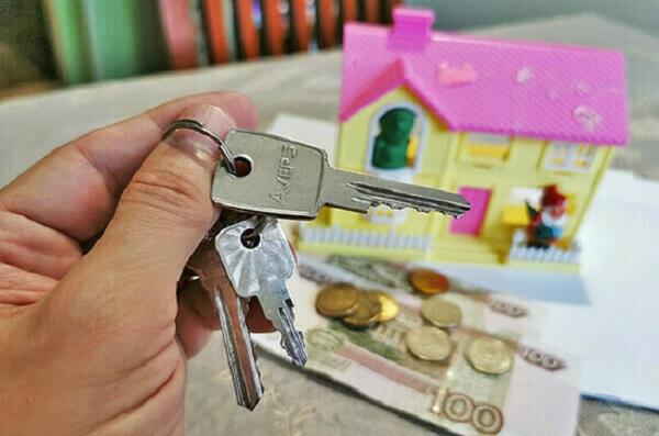 В Тамбовской области хотят продлить действие льготной ипотеки