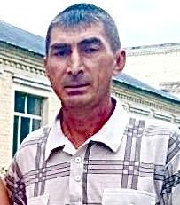 В Тамбовской области пропал 49-летний мужчина