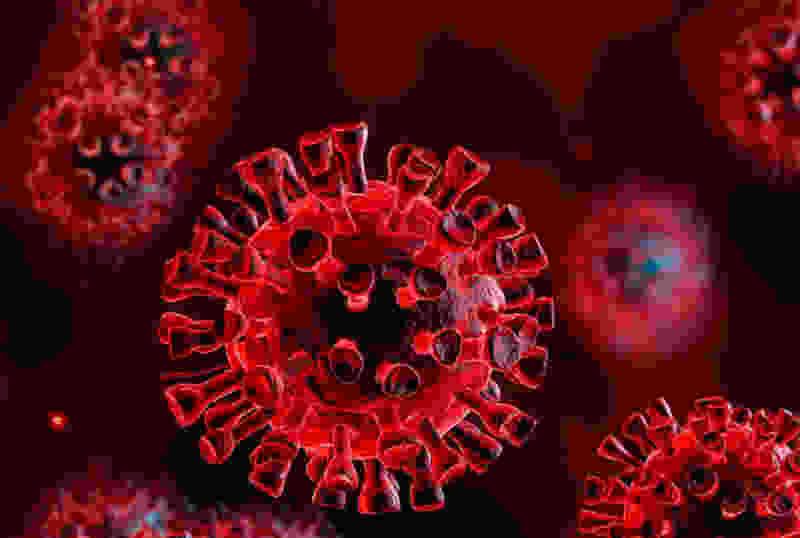В Тамбовской области выявлено 54 новых случая заражения коронавирусом