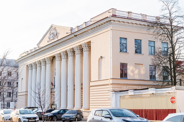 В Тамбовском областном краеведческом музее пройдет открытие уникальной выставки