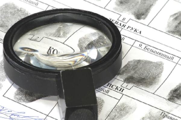 В Тамбовском районе злоумышленник похитил коллекцию виниловых проигрывателей