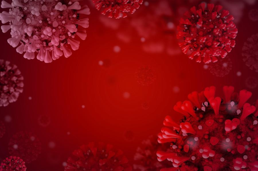 В ВОЗ выразили беспокойство из-за ситуации с коронавирусом в мире