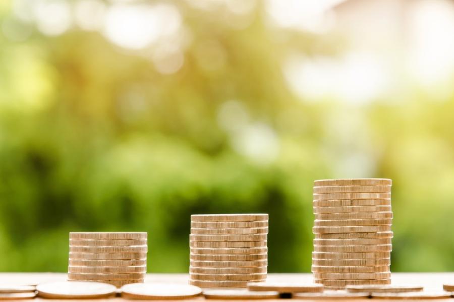 В январе-феврале инфляция в Тамбовской области оказалась выше общероссийского уровня