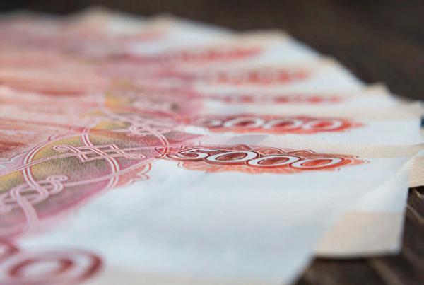 Ветеранам войны ко Дню Победы выплатят по 10 тысяч рублей