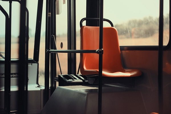 Жители Рассказово попросили пустить общественный транспорт