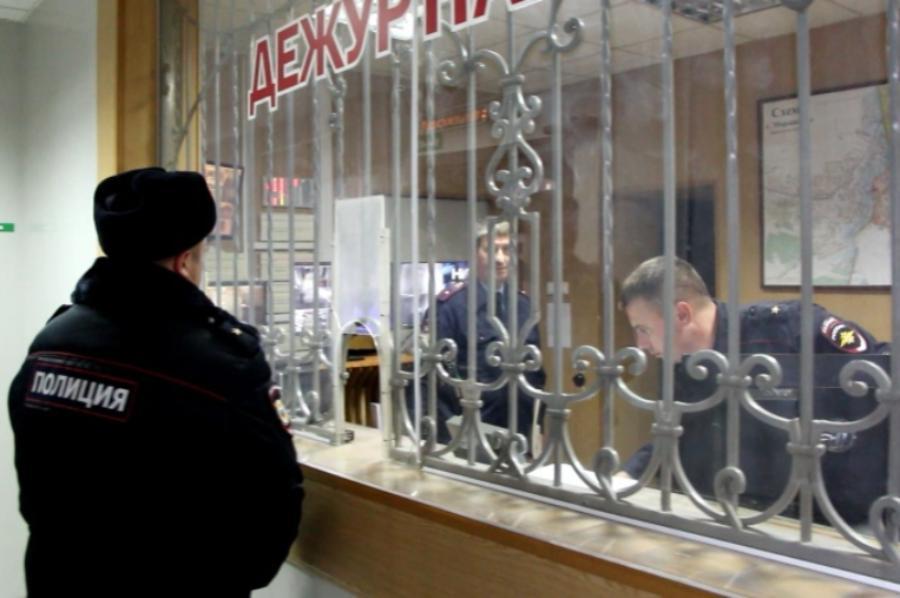 Жители Тамбовской области перевели мошенникам почти 6 миллионов рублей