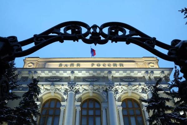 Банк России утвердил минимальный лимит на переводы через Систему быстрых платежей