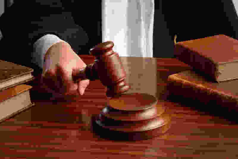Дело в отношении директора УК «Центральная» уйдёт в суд