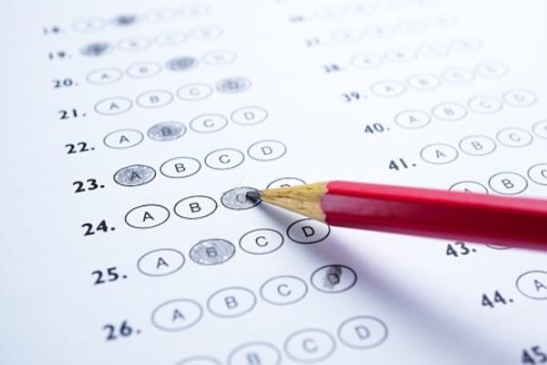 Единый государственный экзамен в России планируют отменить