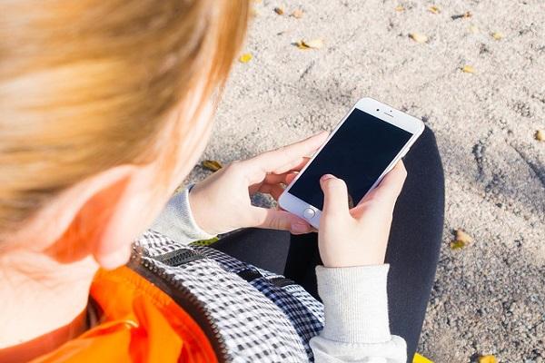 ФАС разработает меры по борьбе со спам-звонками