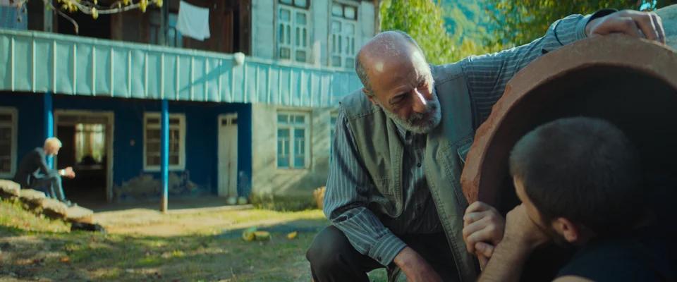 Картины, проверенные временем, против посредственных премьер: киноафиша «Блокнот Тамбов»