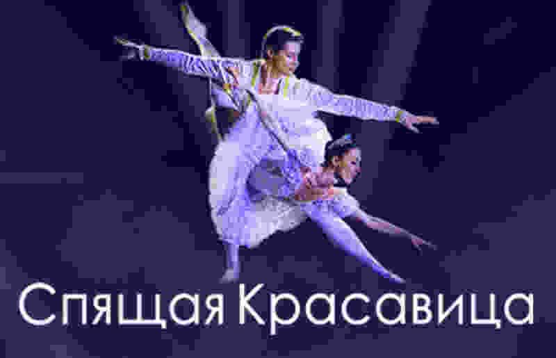 Концерт Лазарева и городской фестиваль «Модерн»: афиша культурной жизни Тамбова. Часть 3