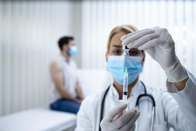 Медсёстры сегодня отмечают свой профессиональный праздник